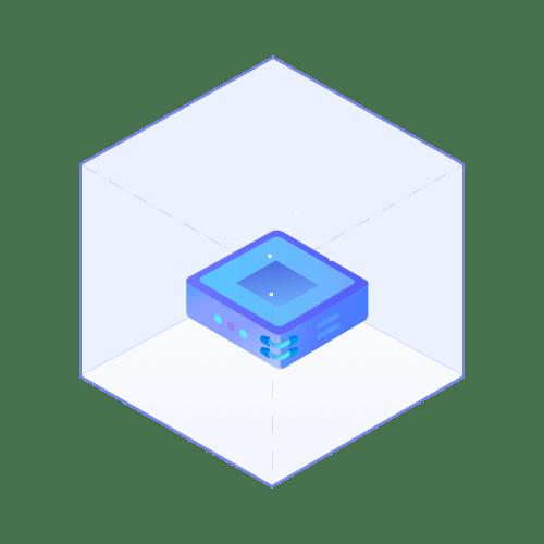 木白数据盒子