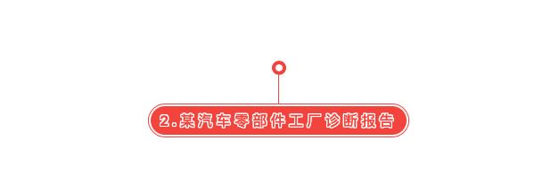 MES制造执行系统搭配信息化咨询,木白客户成功团队赴温州为数家工厂提供智能化咨询诊断服务