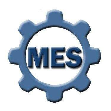 适合中小型企业的MES特点