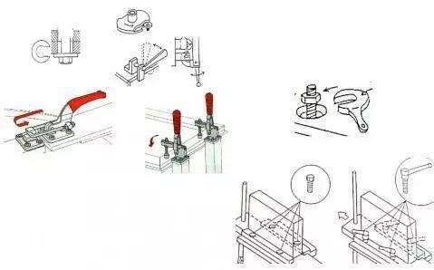 MES系统告诉你多品种、小批量的产品质量控制怎么做