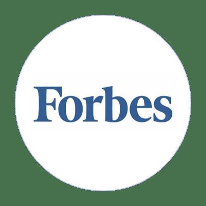 创始人钱胜前入选2020福布斯30岁以下精英榜