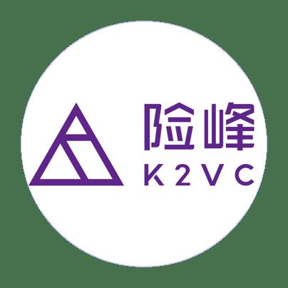 头部VC机构险峰长青投资