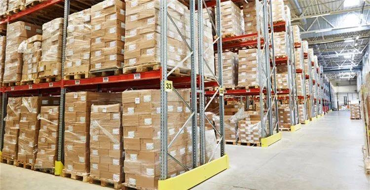 如何构建标准化仓储?| MES系统供应商 木白科技 木白智造