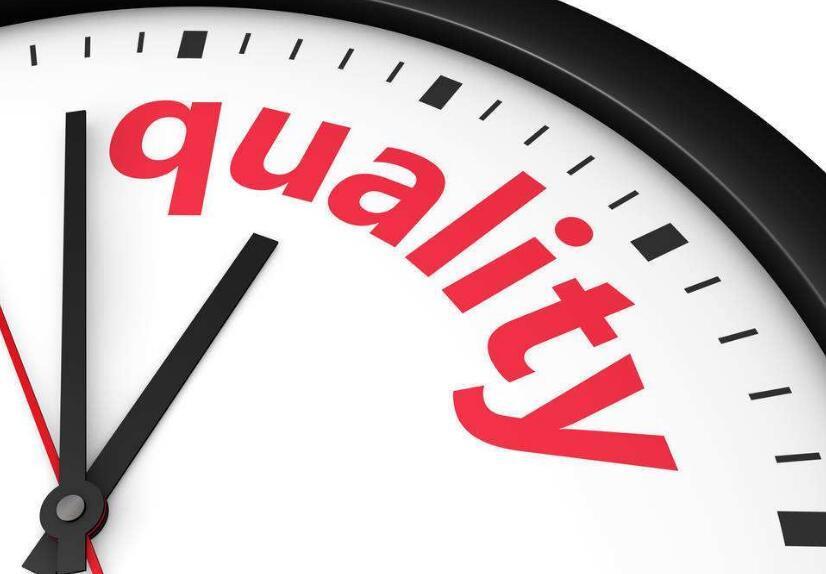 知道质量管控点,才能提升产品合格率!  MES系统供应商 木白科技 木白智造