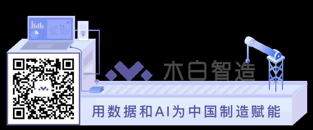 签约快讯|木白科技助力瑞鼎精密数字化转型